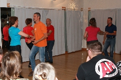 west-coast-swing-2.jpg