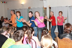 west-coast-swing-3.jpg