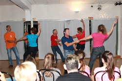 west-coast-swing-4.jpg