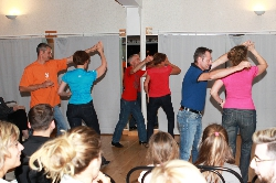 west-coast-swing-5.jpg